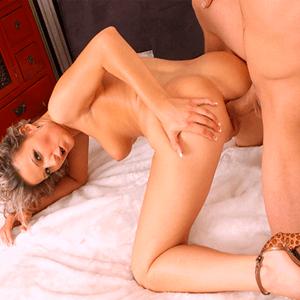 Fotzensex